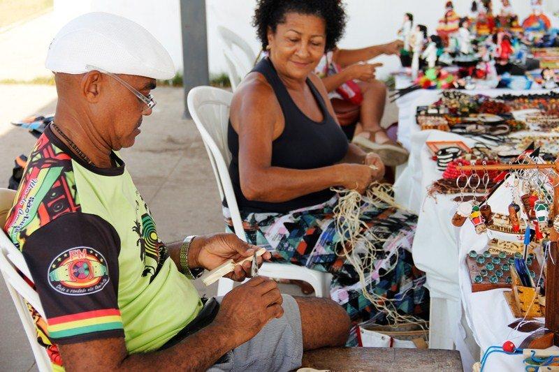 Armario Blanco Segunda Mano ~ Prefeitura e Ifma iniciam capacitaç u00e3o de artes u00e3os em Língua Estrangeira